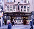 Reid & Sons Newcastle.jpg