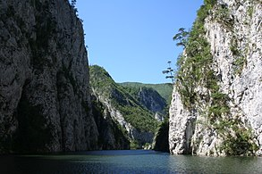 Reka Drina, Perućac-Višegrad 138.jpg