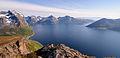 Rekvik (7479259608) Troms.jpg