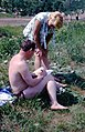Relaxing People Moscow 1964.jpg