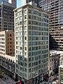 Reliance Building in September 2015.jpg