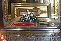 Relics of Saint Innocent of Alaska aka Saint Innocent of Moscow.jpeg