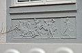 Relief Kaltenleutgebner Straße 127.jpg