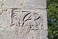 Relieve no coro da igrexa de Vänge 02.jpg