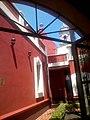 Religious Museum of San Antonio in Orizaba, Mexico.jpg