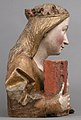 Reliquary Bust of Saint Barbara MET sf17-190-1735s4.jpg