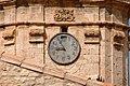 Reloj de la torre de Tronchón - panoramio.jpg