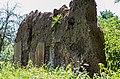 Remains of old masonry, Krikaly.jpg