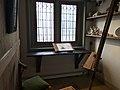 Rembrandt's Home (37391166256).jpg