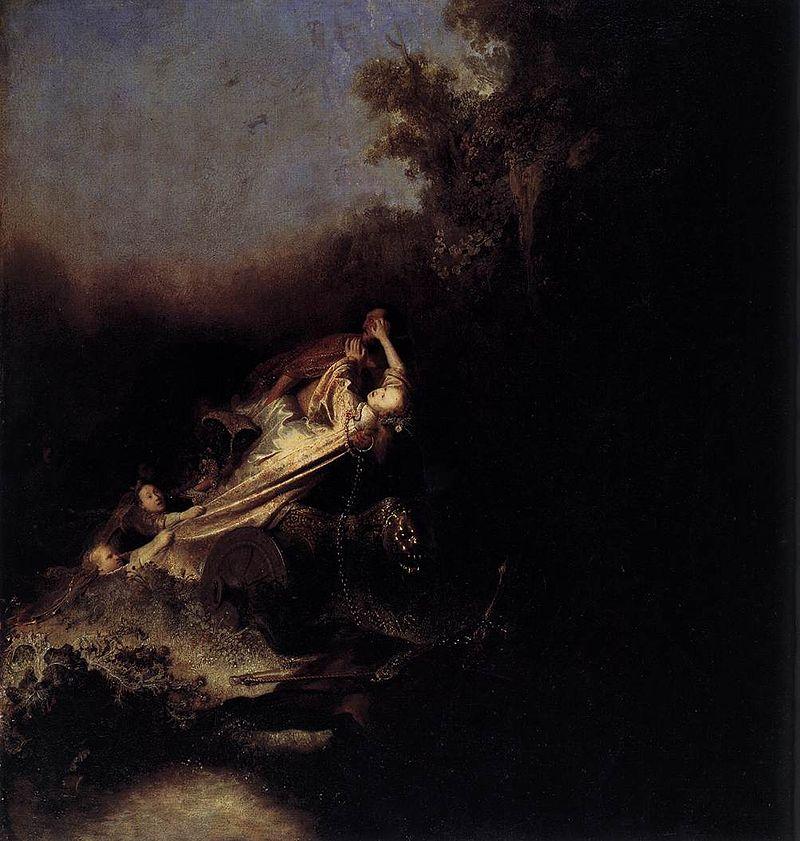 Rembrandt van Rijn 177.jpg