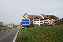 Remetschwil 082.jpg