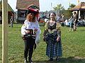 Renaissance fair - people 67.JPG