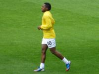 Renato Ibarra.png