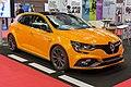 Renault, Paris Motor Show 2018, Paris (1Y7A1527).jpg