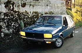 Attelage Renault R20 au prix du web sur Avatacar