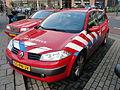 Renault Brandweer at oegstgeest, Netherlands.JPG