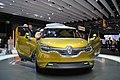 Renault Frendzy Concept (6147254289).jpg