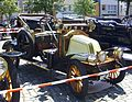 Renault Type AX Phaeton 1909 hell schräg 4.JPG