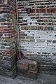 Renhua, Shaoguan, Guangdong, China - panoramio (20).jpg