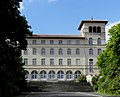 Rennes (35) Lycée Saint-Vincent-Providence 02.JPG