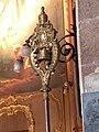 Rennes 110815 - Basilique Saint-Sauveur 07.JPG