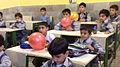 Reopening-of-schools -nishapur.jpg