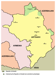 Republic of Artsakh map.png