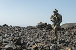 Rescue Squadron Training 170302-F-QF982-1168.jpg