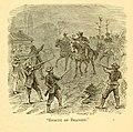 Rescue of Jacob Branson, 1855.jpg
