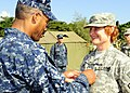 Reserve Army nurse from Indiana participates in humanitarian mission in South Pacific 110621-N-BC134-070.jpg