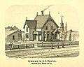 Residence of H.C. Stanton, Roseburg, Oregon.jpg