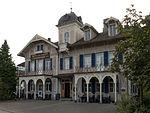 Roth Hotel Gasthof Ochsen De