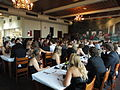 Restaurant Quintus tijdens een oud bestuurderen diner.JPG