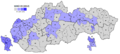 Results Slovak parliament elections 2012 SDKUDS.png