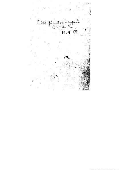 File:Retif de La Bretonne - L'Anti-Justine, 1798.djvu