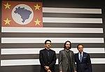 Reunião com o ator norte-americano Keanu Reeves (46806574894).jpg