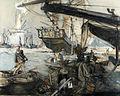 Reuterdahl - Strange Ships.jpg