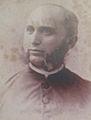 Rev.프랭클린올링거선교사님FranklinOhlinger(1845-1919).jpg