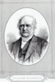 Rev William Wilson of Dundee c.1860.png