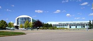 Wetaskiwin, AB Real Estate - Homes For Sale in Wetaskiwin, Alberta