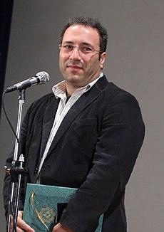 Reza Mirkarimi.jpg