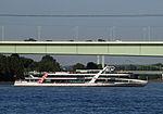 RheinFantasie (ship, 2011) 100.jpg