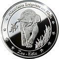 Rheintaler-elefantenbaby.jpg