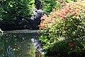 Rhododendronpark Bremen 20090513 075.JPG