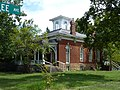 Rial A. Niles House.jpg