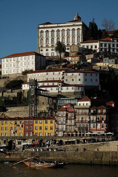 File:Ribeira Porto2.jpg