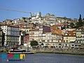 Ribeira de Oporto (5389792525).jpg