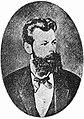 Ricardo de Céspedes Céspedes.jpg