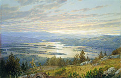 Richards William Trost Lake Squam From Red Hill.jpg