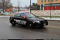 Richfield Ohio Police Ford Taurus (15852917652).jpg